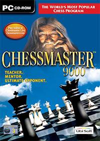 chessmaster 9000 free download full version