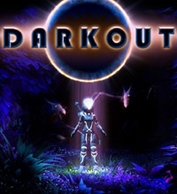 Okładka Darkout (PC)