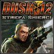 game Dusk-12