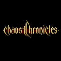 Okładka Chaos Chronicles (PC)