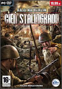 Okładka Battlestrike: Force of Resistance 2 (PC)