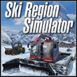 game Ski Region Simulator 2012