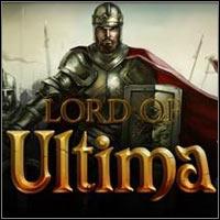 Okładka Lord of Ultima (WWW)