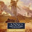 game Anno 1800: Bright Harvest