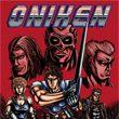 game Oniken
