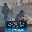 game Anno 1800: The Passage