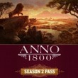 game Anno 1800: Land of Lions