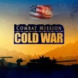 game Combat Mission: Cold War