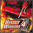 game Dynasty Warriors 4