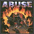 game Abuse