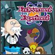 game Encleverment Experiment
