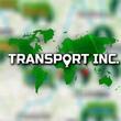 game Transport INC
