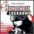 game Tom Clancy's Rainbow Six: Lockdown
