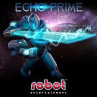 Okładka Echo Prime (PC)