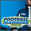 game Worldwide Soccer Manager 2006