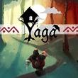 game Yaga