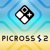 Okładka Picross S2 (Switch)