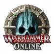 game Warhammer Underworlds: Online