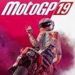 game MotoGP 19