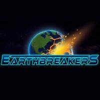 Okładka Earthbreakers (PC)
