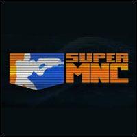 Okładka Super Monday Night Combat (PC)
