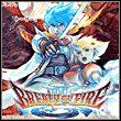 game Breath of Fire III