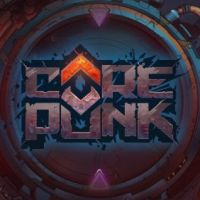 Game Box for Corepunk (PC)