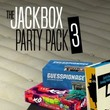 game The Jackbox Party Pack 3