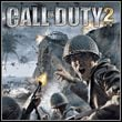 game Call of Duty 2