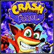 Crash Bandicoot: Fusion
