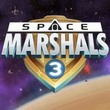game Space Marshals 3