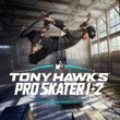 game Tony Hawk's Pro Skater 1+2
