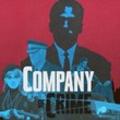 game Company of Crime