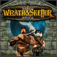 Okładka Wrath & Skeller (PC)