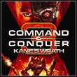 game Command & Conquer 3: Kane's Wrath