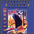 game Transport Tycoon Deluxe
