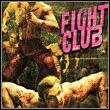 game Fight Club