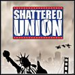 game Shattered Union