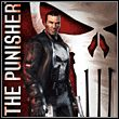 game The Punisher