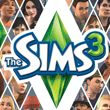 game The Sims 3