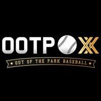 Okładka Out of the Park Baseball 20 (PC)