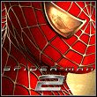 game Spider-Man 2: The Game