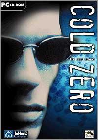 Okładka Cold Zero: The Last Stand (PC)