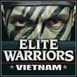 game Elite Warriors: Vietnam
