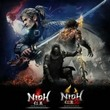 game NiOh Collection