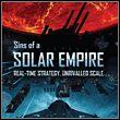 game Sins of a Solar Empire