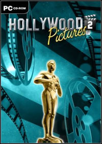 Okładka Hollywood Pictures 2 (PC)