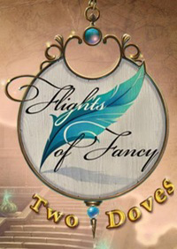 Okładka Flights of Fancy: Two Doves (PC)