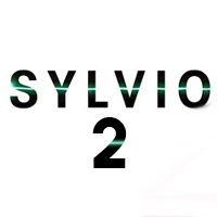 Game Box for Sylvio 2 (PC)