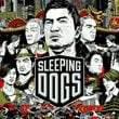 game Sleeping Dogs